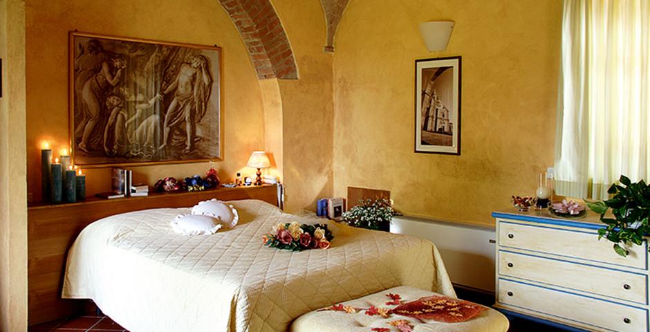 Borgo Tre Rose - Appartements