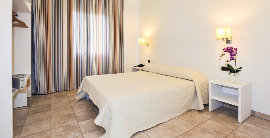 Terradimare Resort & Spa - Appartements