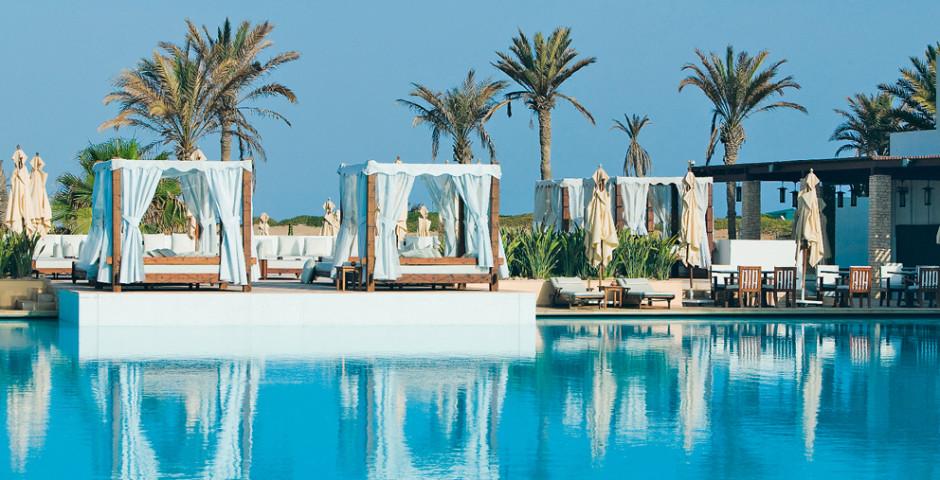 Sofitel Royal Bay Agadir