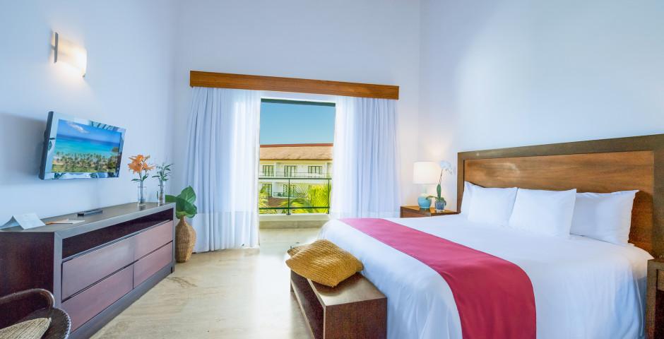 Sublime Samana Hotel & Residence