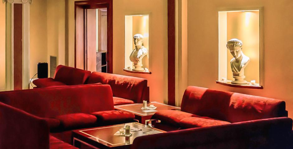 Hotel Portamaggiore