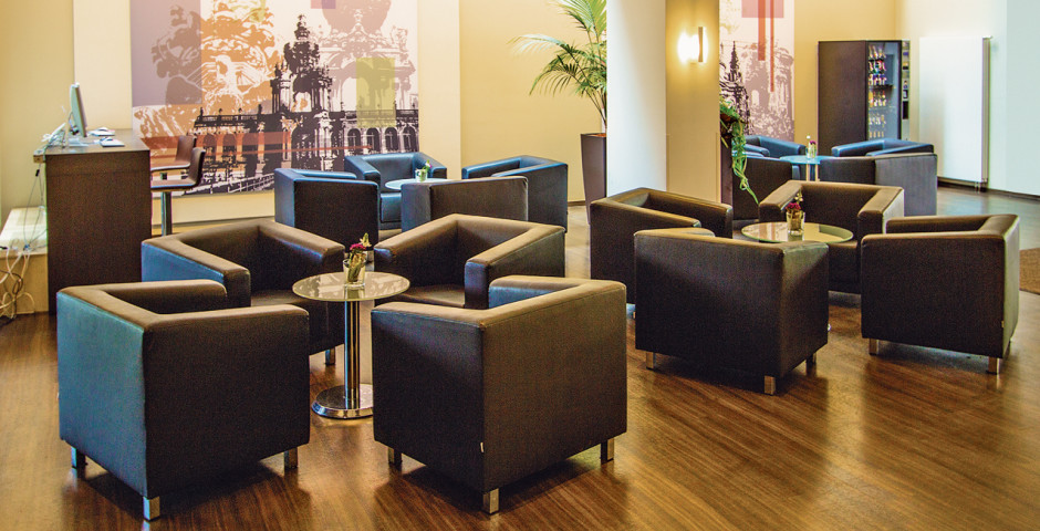 Ibis Hotels Dresden