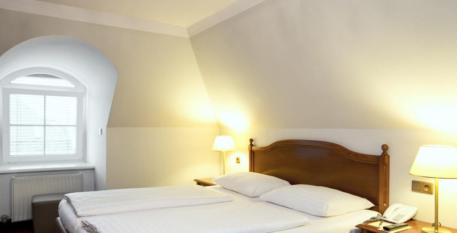 Hotel am Mirabellplatz