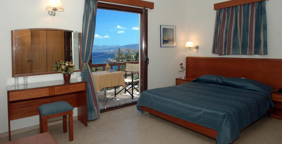 Hotel Lato