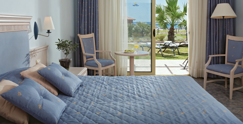 Bungalow - Lindos Princess Beach Hotel