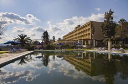 Hotels in Korfu Stadt (Kerkyra)  günstig nach Korfu Stadt (Kerkyra) 62b2b9cca83