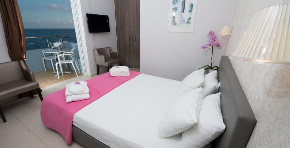 Astron Hotel Ierapetra