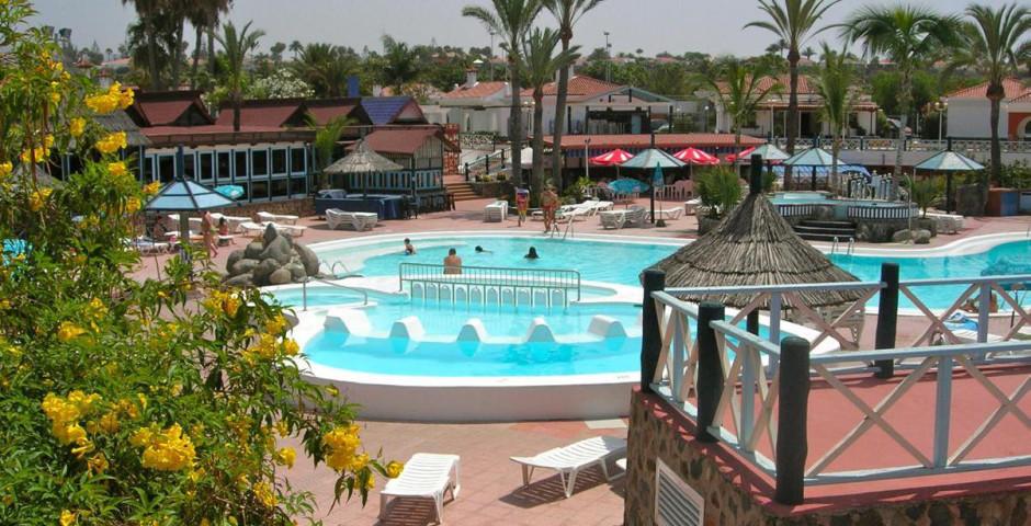 Hotel Dunagolf