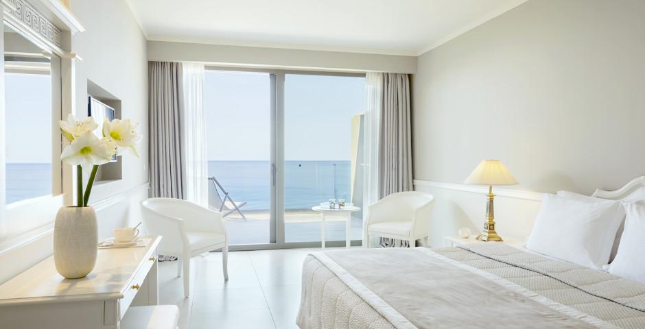 Doppelzimmer Deluxe - Mayor La Grotta Verde Grand Resort