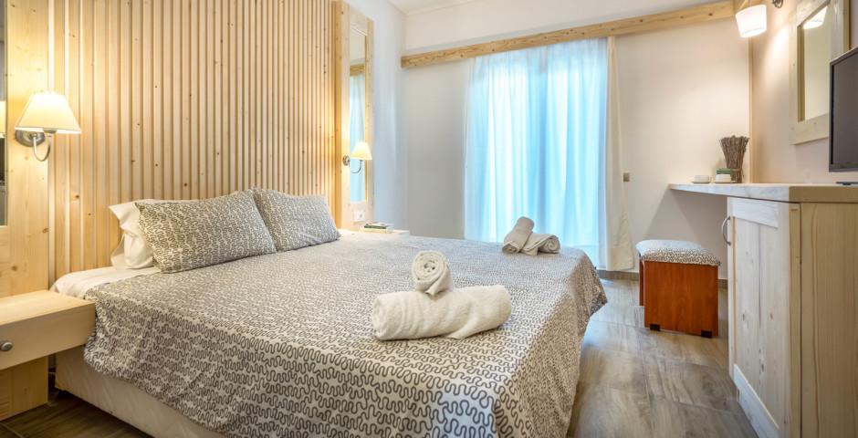 Arion Resort
