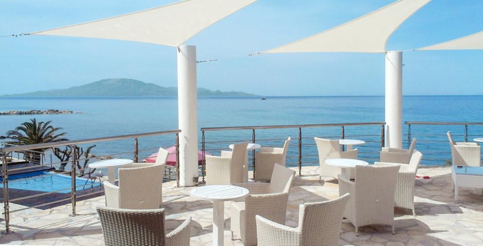 Tsamis Zante Hotel & Spa