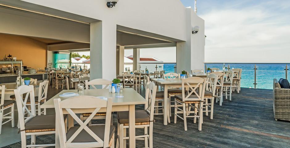 Sentido Louis Plagos Beach