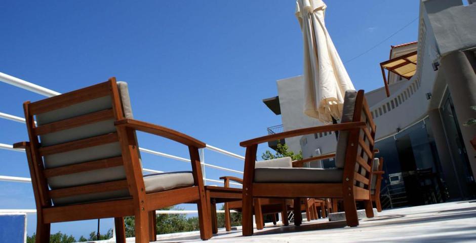 Pelagia Bay