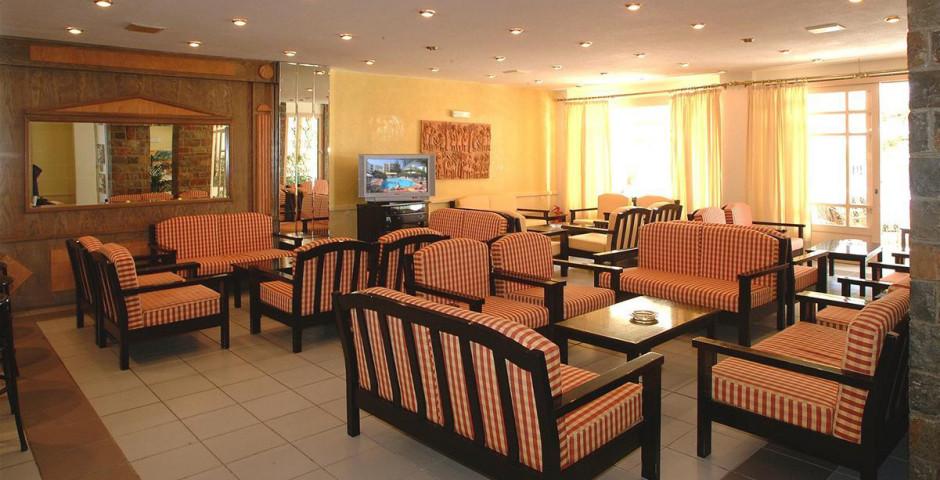Armava Hotel