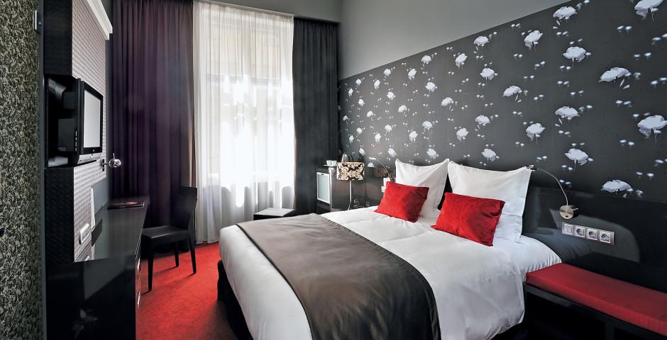 Hotel Nemzeti