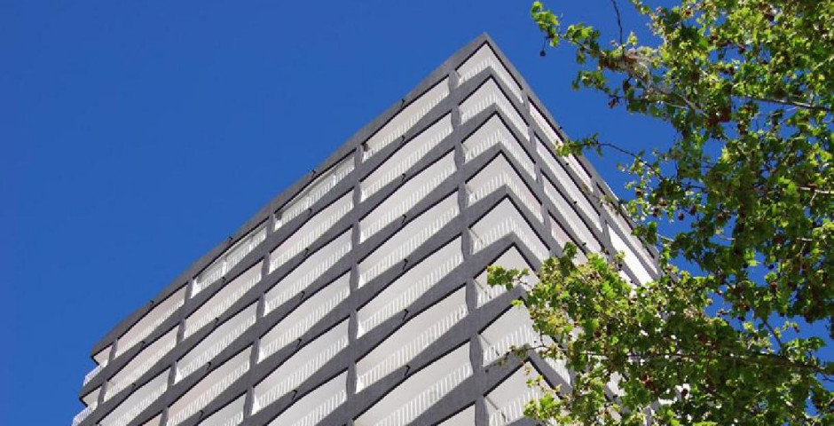 Belroy Apartamentos