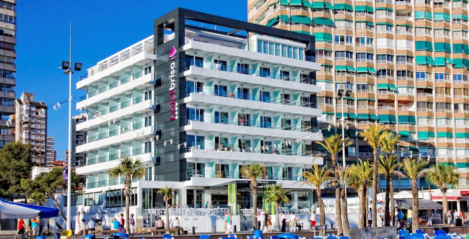 Hôtel Brisa