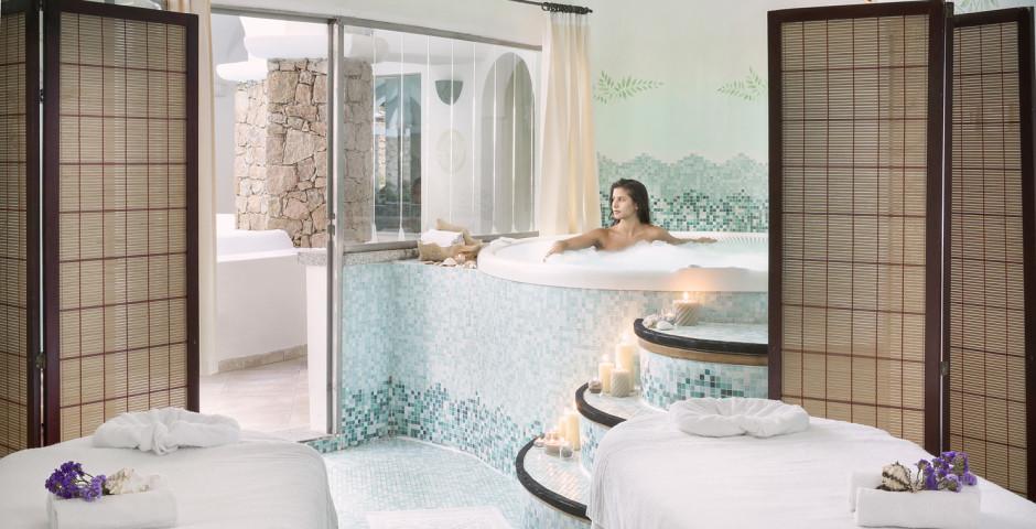 Hôtel Relax Torreruja Thalasso & SPA