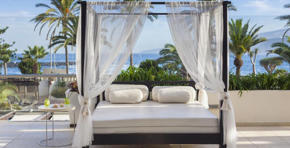 Sol Costa Atlantis