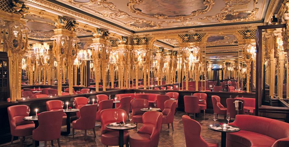 Café Royal
