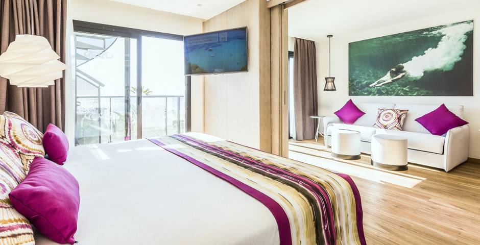 Grand Palladium White Island Resort & Spa