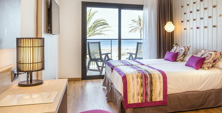 Doppelzimmer - Grand Palladium White Island Resort & Spa