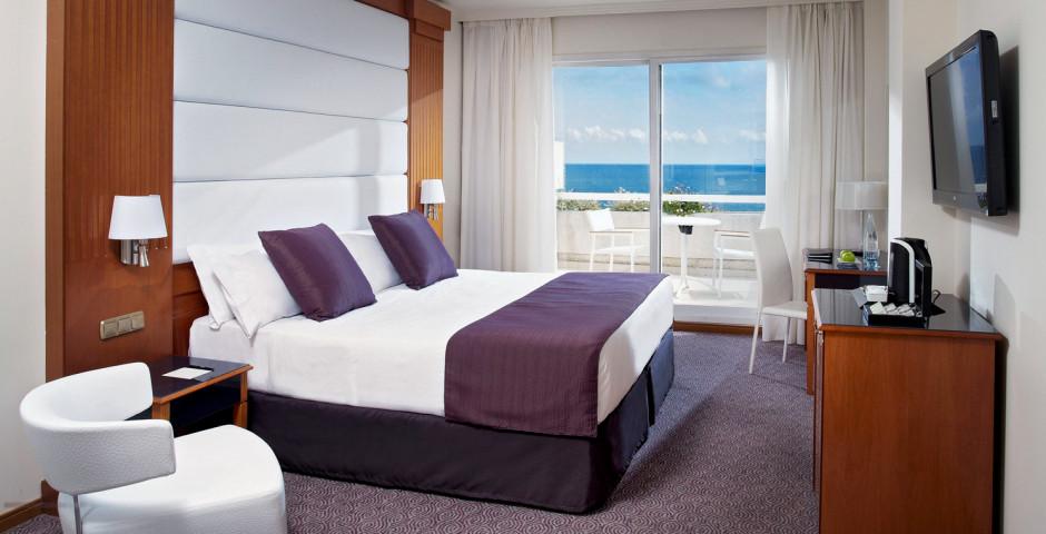 Melia Sitges Hotel