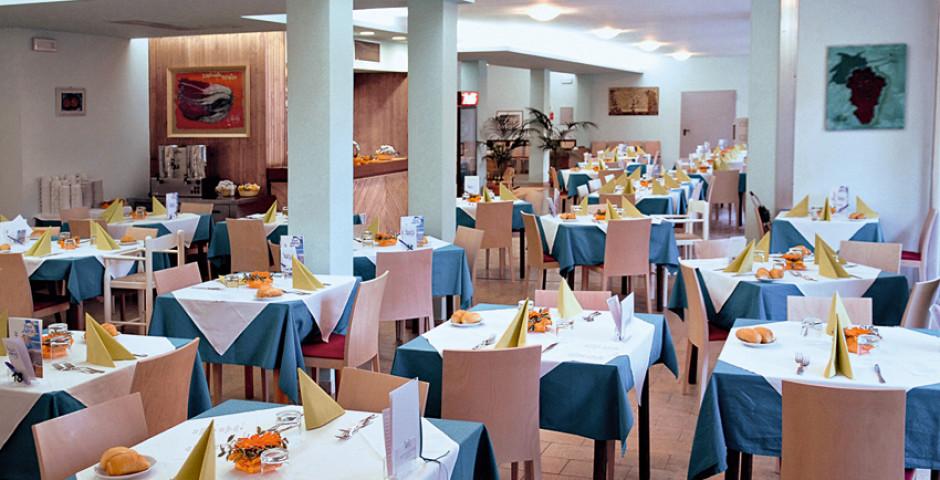 Hôtel Adria