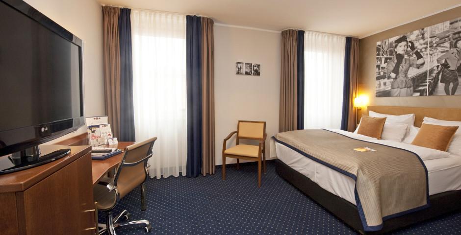 Best Western Savoy Düsseldorf