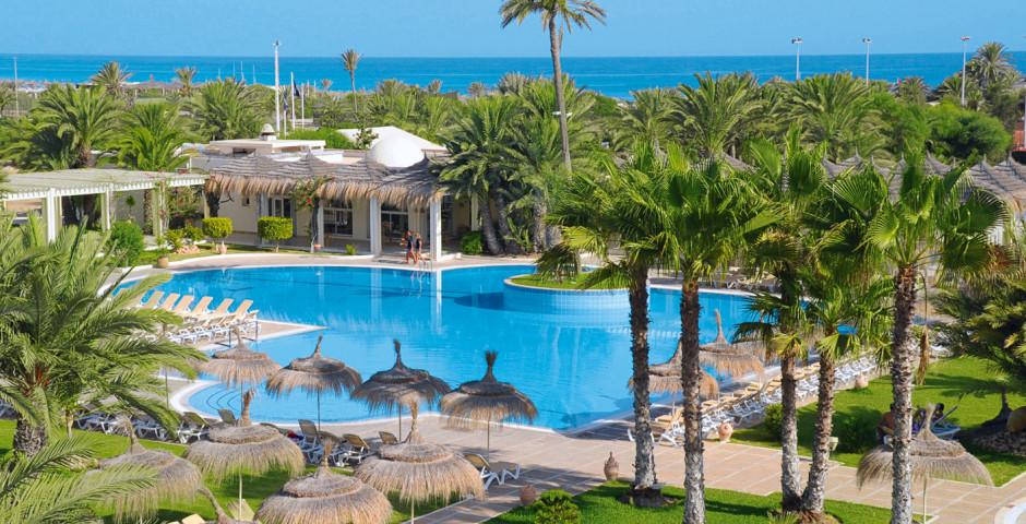 One Resort Djerba Golf & Spa