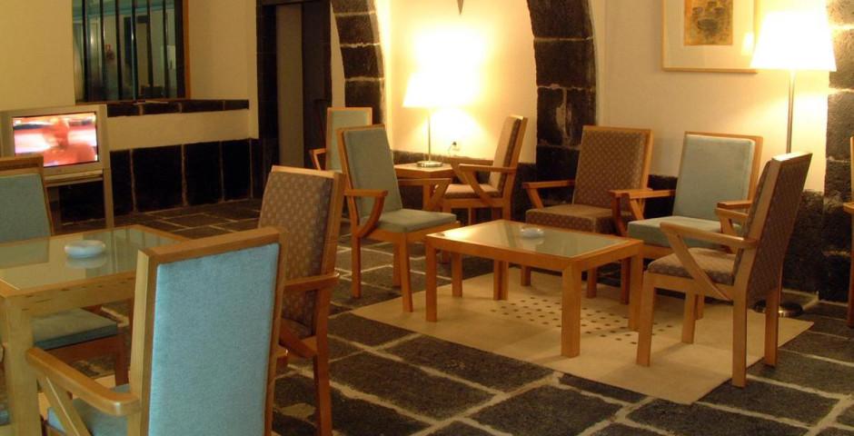 Hôtel Do Colégio