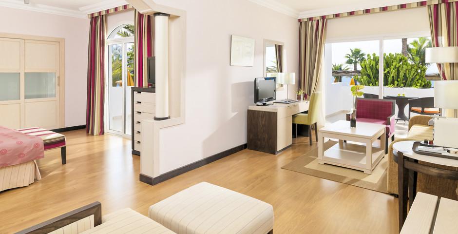 Junior Suite - H10 Timanfaya Palace