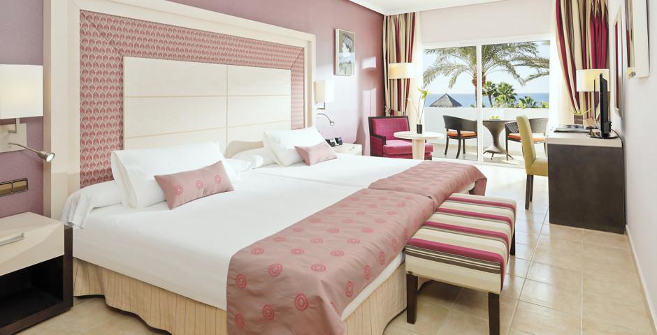 Doppelzimmer Superior - H10 Timanfaya Palace