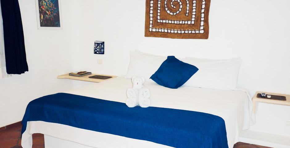 Aqualuna Hotel