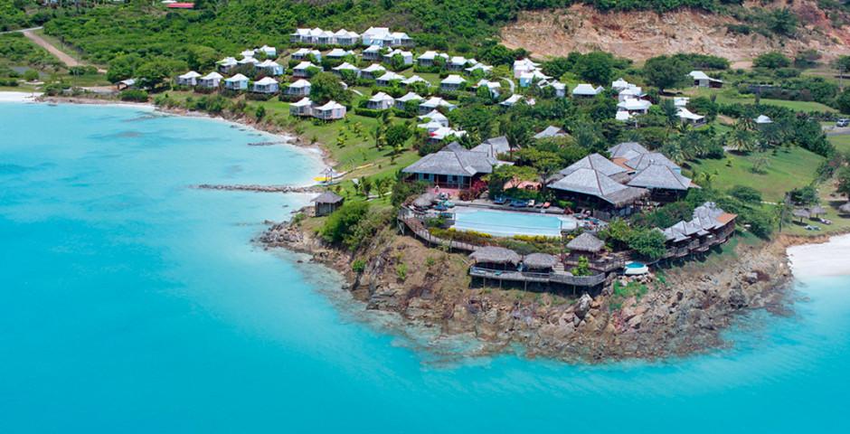Hotel Cocobay