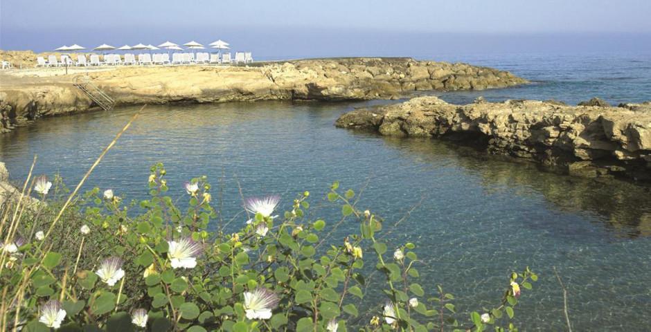 Cynthiana Beach