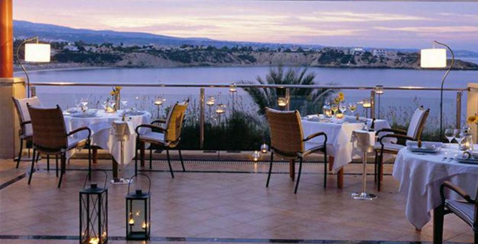 Thalassa Boutique Hotel & Spa