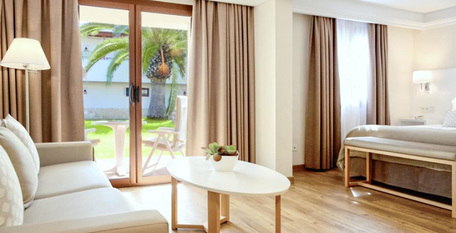 Junior Suite - Suite Hotel Atlantis Fuerteventura Resort