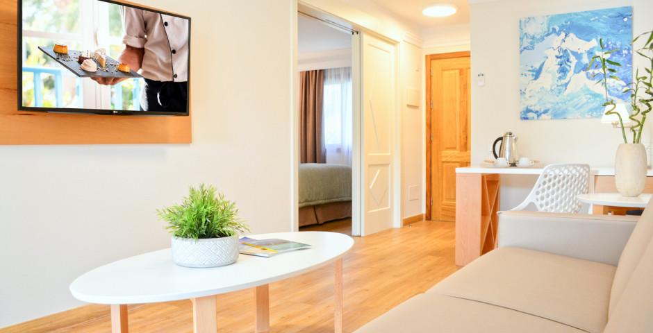 Suite - Suite Hotel Atlantis Fuerteventura Resort
