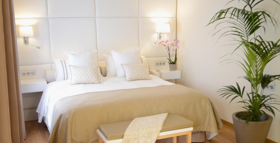 SuiteJuniorPremium - Suite Hotel Atlantis Fuerteventura Resort