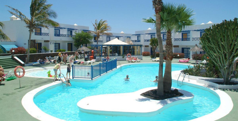 Club Siroco Adults only +18
