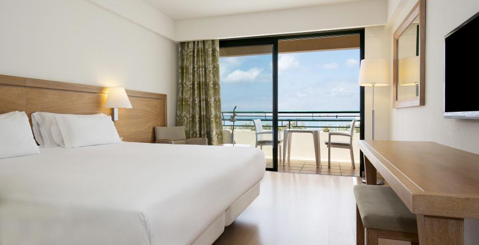 Doppelzimmer - Hesperia Playa Dorada