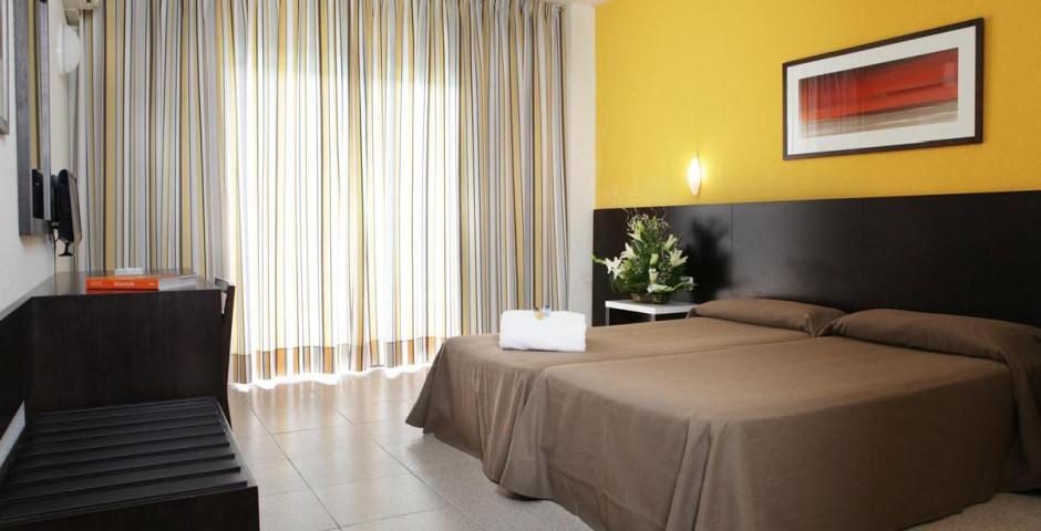 Azuline Mar Amantis I/II Hotel