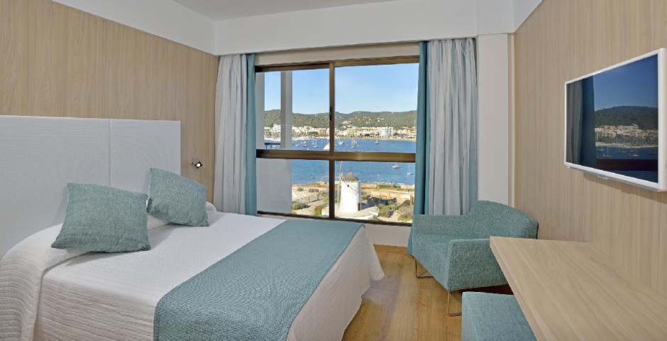 Intertur Hawaii Hotel Ibiza