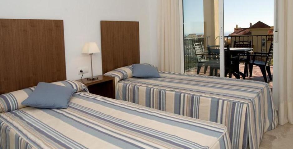 Atalayas De Riviera