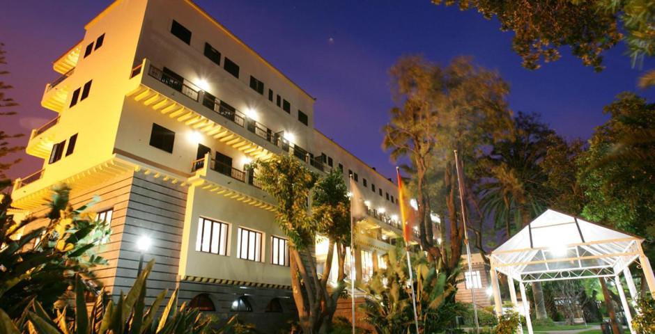 H. Escuela Santa Brigida