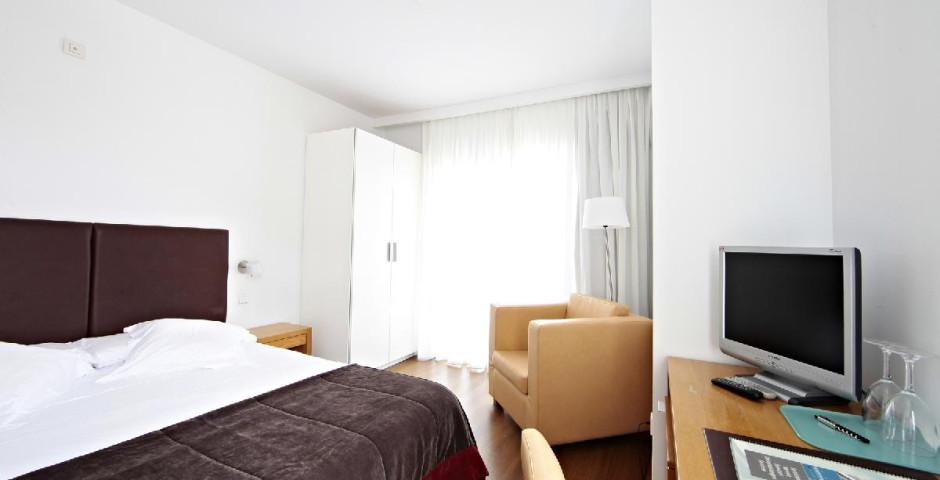 Hôtel Aimia