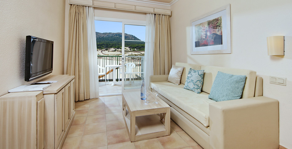 Appartement Premium - Viva Cala Mesquida Resort