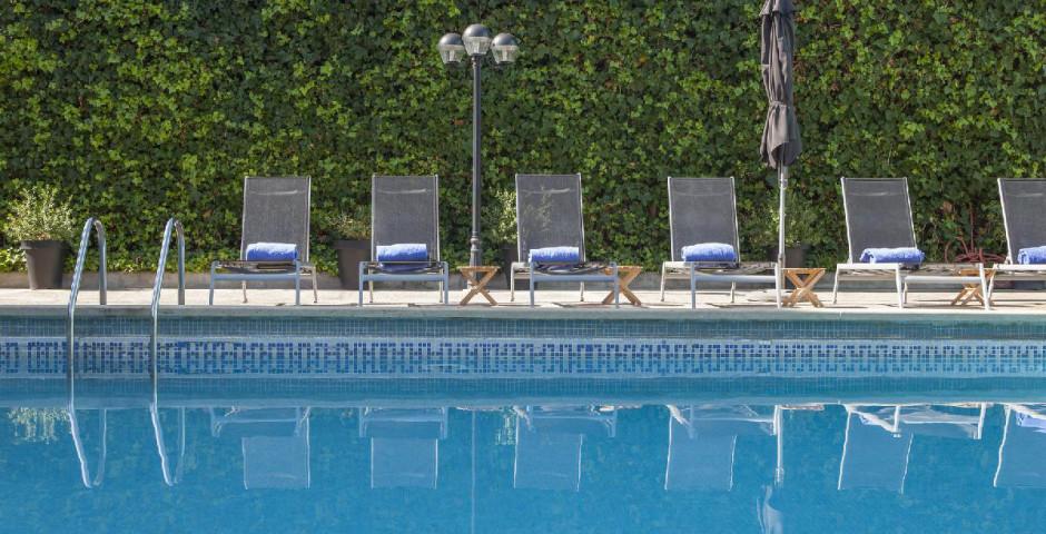 Hotel UR Portofino