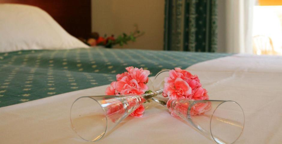 Hotel Cupid'or